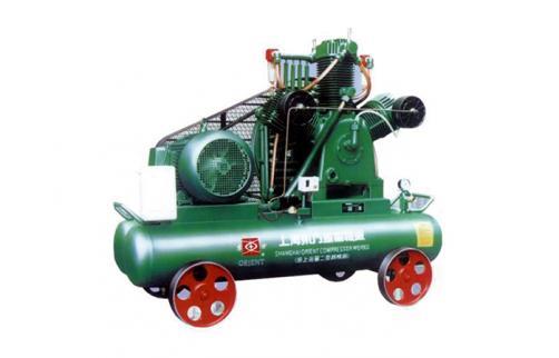 MP-11 系列空气压缩机