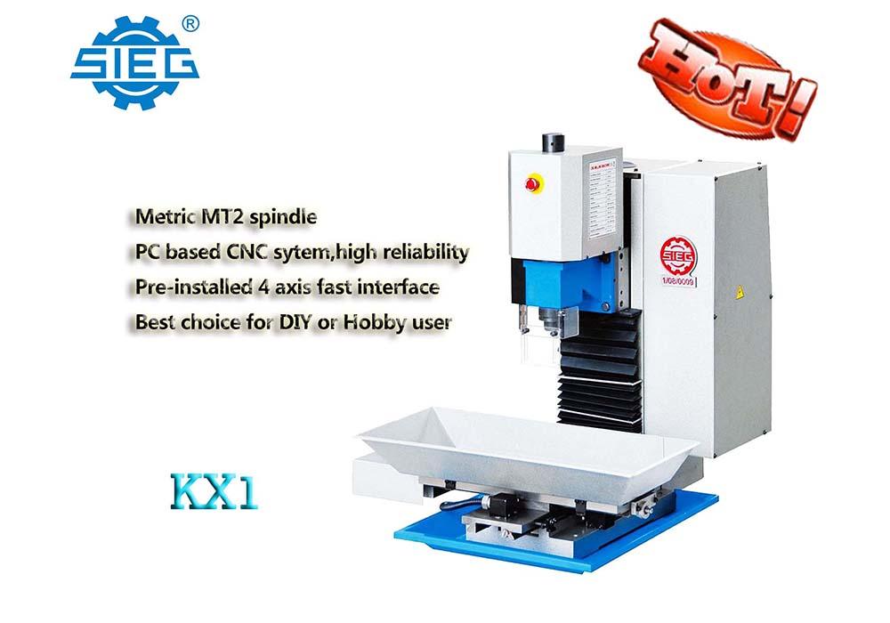 KX1-MACH