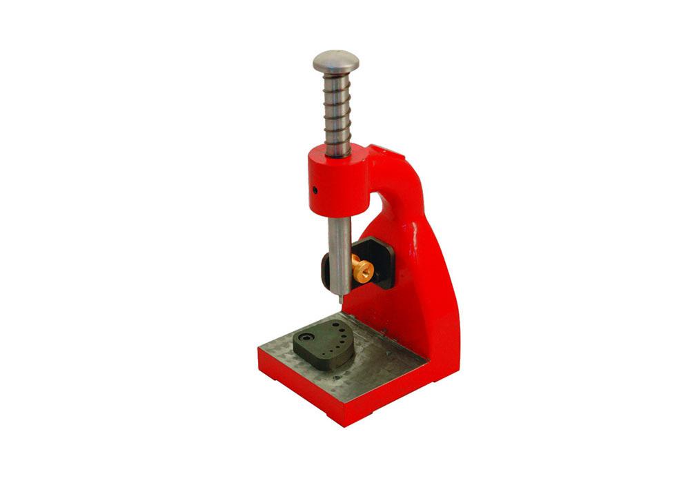 20015/ 20015A Universal Tool Set