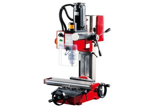 X2 Mini Mill Drill