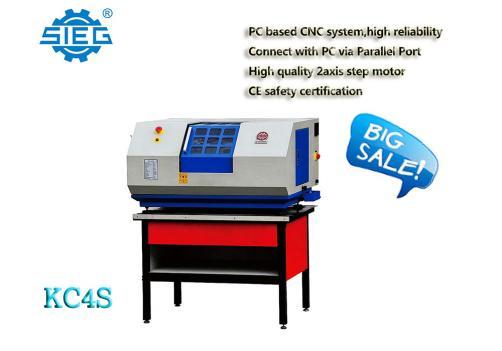 KC4S-SIEG