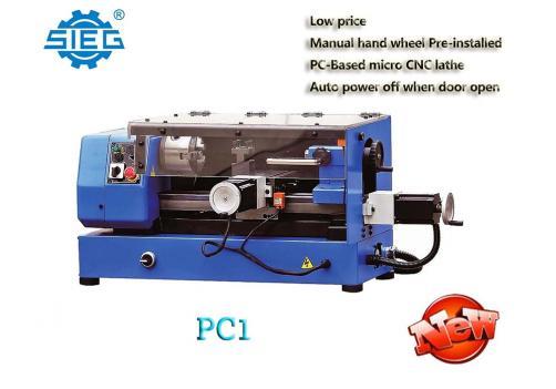 PC1-MACH