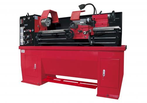 C330-1000 High Speed Precision Lathe