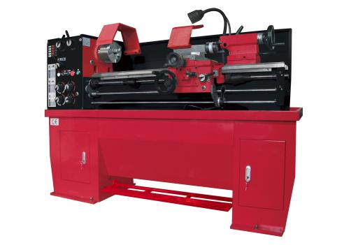 C360-1000 High Speed Precision Lathe